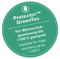 Protector Green
