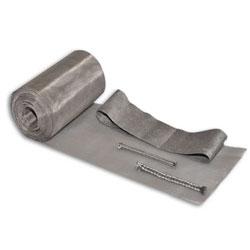 Hot Steel Hitzeschutz