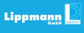 Lippmann GmbH Logo