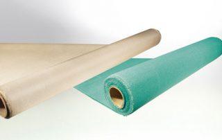 Therm-Textil Hitzeschutz