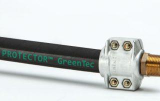 Protector GreenTec