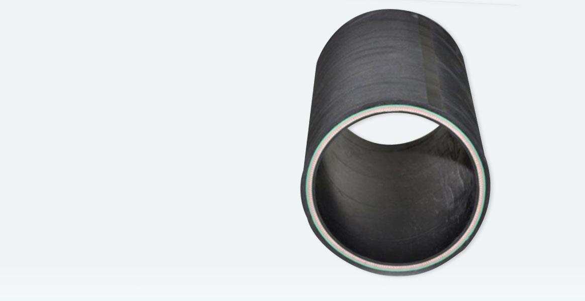 Protector Elektroschlauch Typ Abrasiv