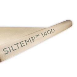 Siltemp Silikat Hitzeschutz